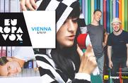 Europavox Vienna 2017