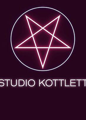Studio Kottlett