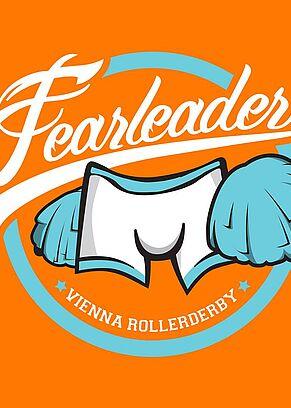 Fearleaders Vienna