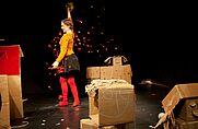 Pappelapapp, Amai Figurentheater, Berlin (c) Sandra Setzkorn_März2020_WUK